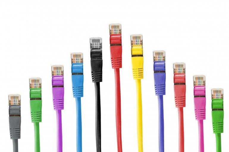 Ethernet of wifi: wat is de beste optie voor mij?