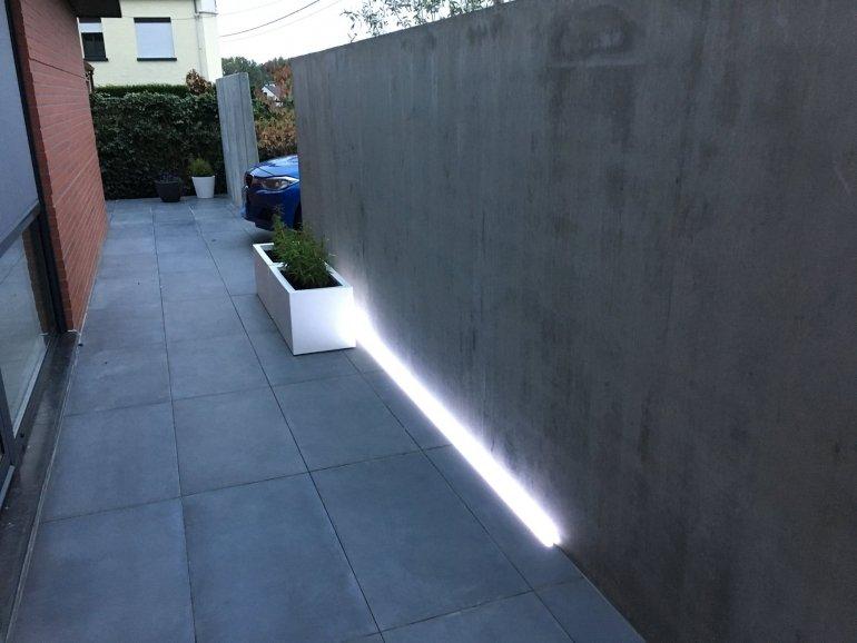 Bespaar met LED verlichting!