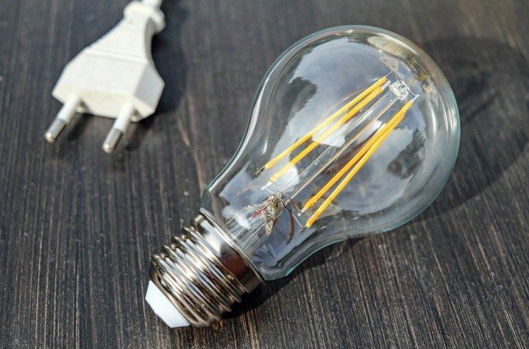 Onze tips om elektriciteit te besparen