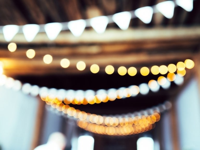 Tips voor een gezellig verlicht terras
